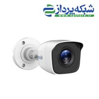 دوربین هایلوک مدل THC-B140-M - عکس دستگاه