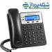 تلفن ویپ گرنداستریم GXP1625