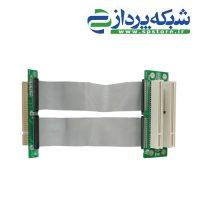 PCI RISER CARD