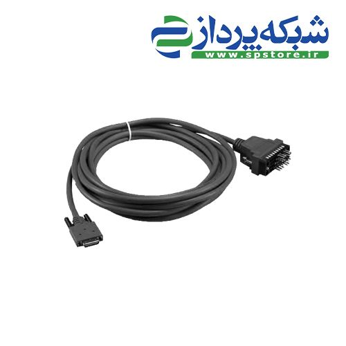Cisco Systems Male Dte to Smart Serial V.35 Cable 10Ft