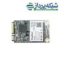 Kingdian M100 mSATA SSD – 16GB