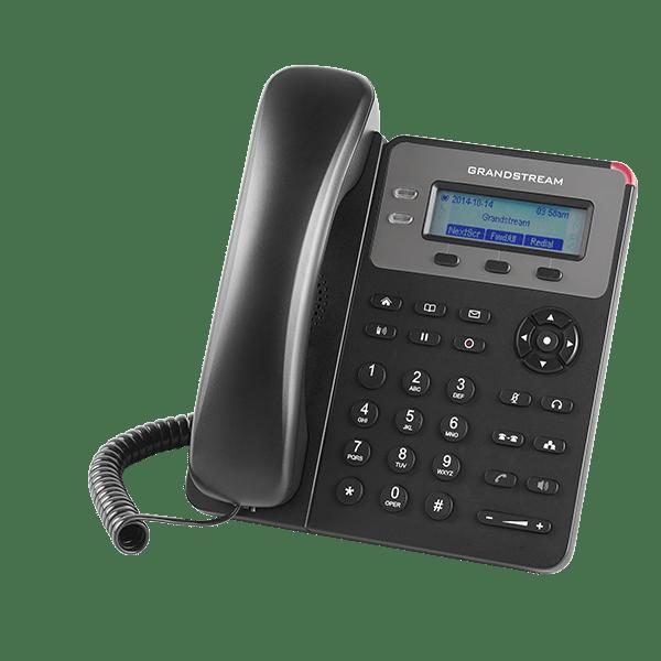 تلفن گرنداستریم 1610