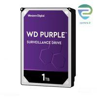 western_digital_HDD_1TB_Purple_001