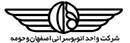 logo-bus_esfahan