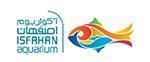 logo_aqua_esfahan