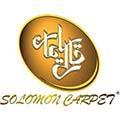 logo_ghali_solyman