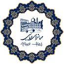 logo_hotel_abbasi