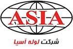 logo_loleh_asia