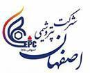 logo_petroshimi_esfahan