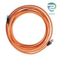 Nexans-patch-cord-cat6-UTP-3m_01