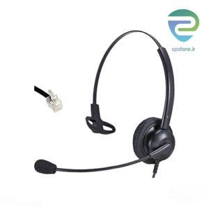 ip_phone_headset_01
