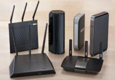 modem_router_switch