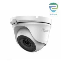 HILOOK-TURBO-HD-THC-T120-M_01