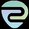 logo spstore 275-100